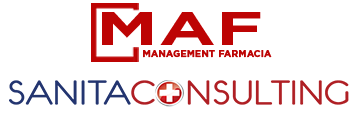 logo_MAF_management_farmacia_bottom.png